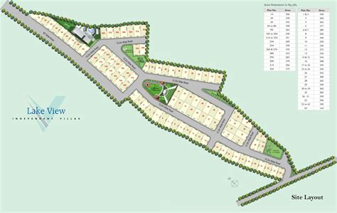 lake view layout yelahanka 3140 sq ft 4 bhk 4t villa for sale in vertex homes lake