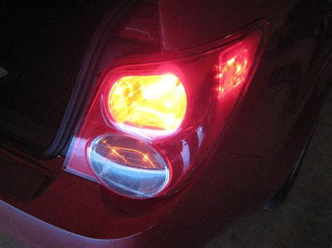 2015 chevy sonic tail light chevrolet sonic 2014 upcomingcarshq com