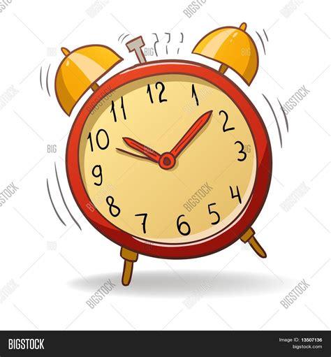 imagenes de relojes minimalistas relojes imagenes animadas