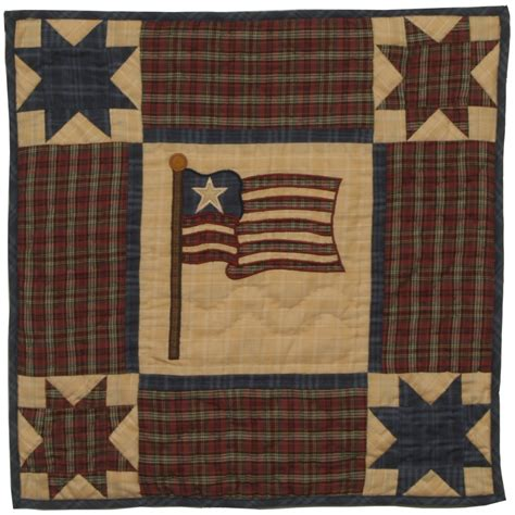 Americana Quilt by Americana Quilts Country Quilts By Choice Quilts