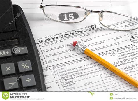 imposto sobre o rendimento de pessoas singulares impostos sobre o rendimento de pessoas singulares