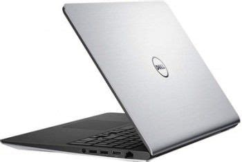 dell inspiron 15 5547 (5547545002s) ( core i5 4th gen / 4