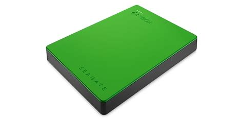 Hardisk Xbox One how to copy xbox one external drives