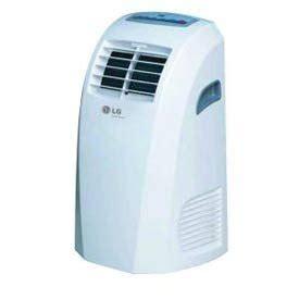 Ac Portable Lg Lp0910wnr lg lp0910wnr 9000btu portable air conditioner sale air