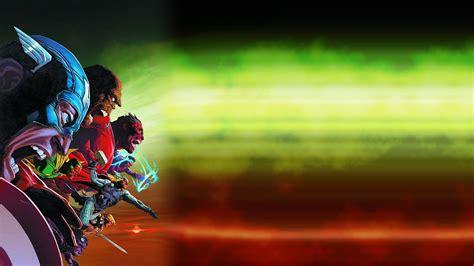 backdrop design avengers avengers vs x men full hd wallpaper and background