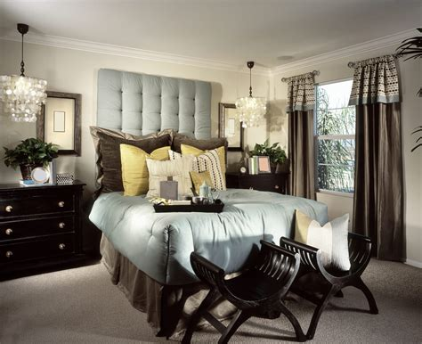 luxury master bedroom designs ideas