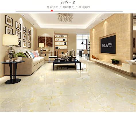 floor tile living room full cast glazed tiles 800x800 skid kroraina ceramic tile floor tile living room 800x800 all