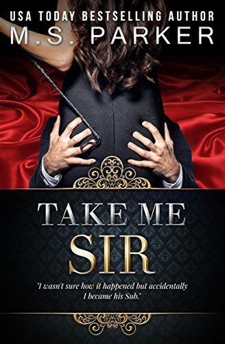 take me books take me sir volume 3 the billionaire s sub co