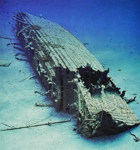 the wreck of the book sets out to solve the mystery sinking of britannic belfasttelegraph co uk