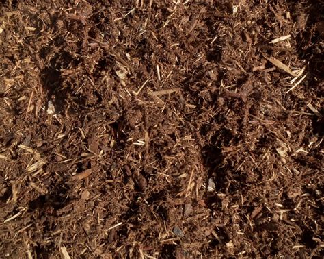 triple shredded perennial mulch timber ridge wood