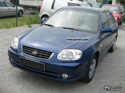 automobile air conditioning repair 2012 hyundai accent lane departure warning 2006 hyundai accent 1 hand air conditioning car photo and specs