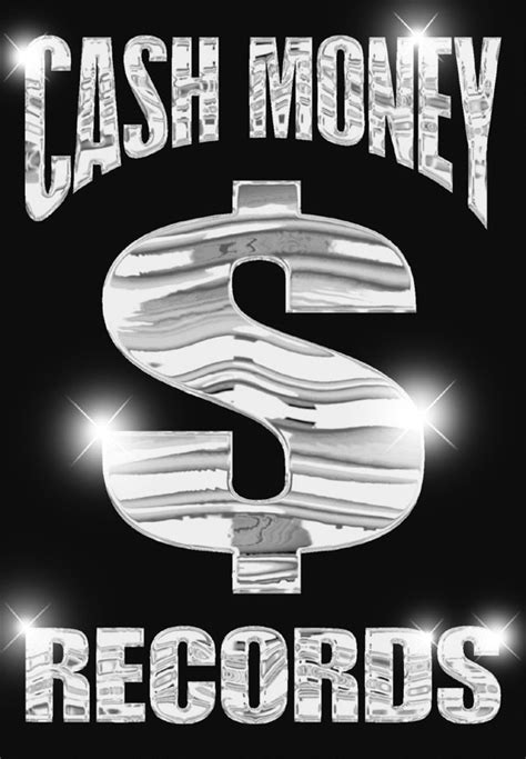 Cash Money Turkey Giveaway - cash money records announces annual turkey giveaways in miami and new orleans