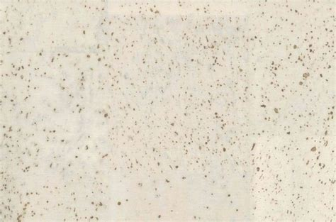 cork flooring harmony white warm comfortable eco friendly cork flooring jelinek cork