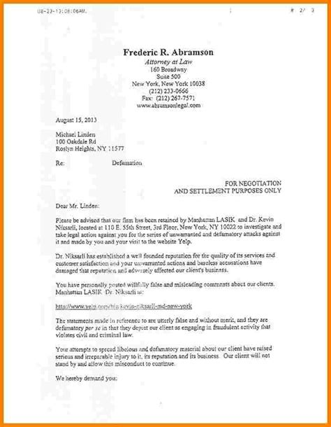 free breach of contract letter template 10 demand letter breach of contract sales slip template