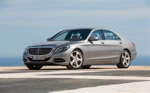 Mercedes 2014 Models Cars Models 2014 Mercedes S550
