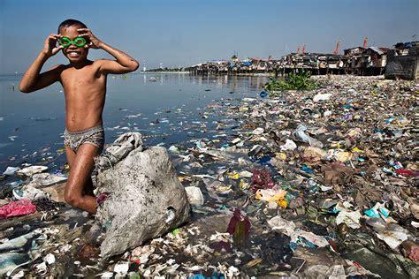 imagenes impactantes sobre la contaminacion 20 im 225 genes desgarradoras a causa de la contaminaci 243 n