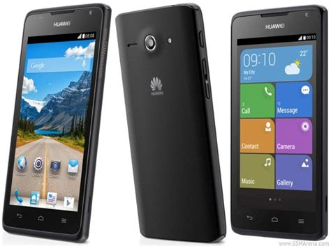 themes huawei g730 huawei ascend g730 price in pakistan full specifications