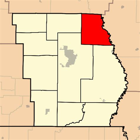 St Francois County Mo Court Records St Francois County Records Search Missouri County Invitations Ideas