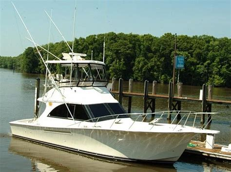 used boats for sale south jersey boatsville new and used jersey boats