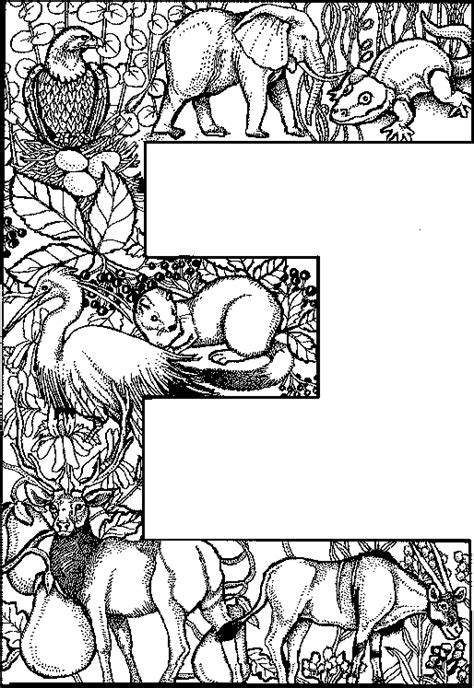 coloring pages for adults earth day simple earth day crafts ideas allcrafts free crafts update