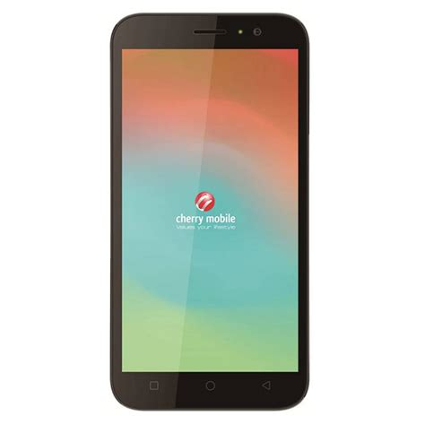 themes for cherry mobile j1 cherry mobile flare j1 plus specs price features and