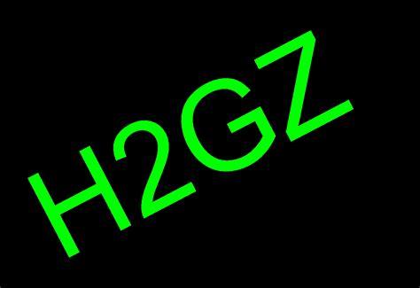 2085 que banco es hidrogeno galicia crear un banco propio entre nosotros es