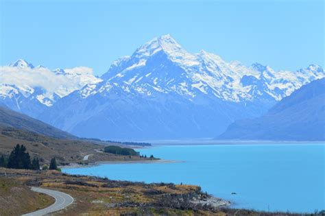 new zealand this new zealand paradise is offering plots of land and
