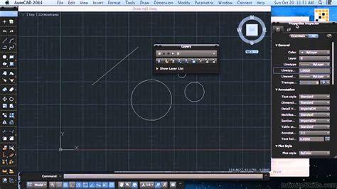 tutorial autocad 2014 acotar apexwallpapers com tutorial autocad 2014 acotar autocad 2014 for mac tutorial