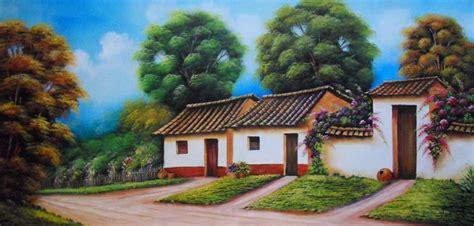 casa cuadros cuadros modernos pinturas y dibujos 12 27 12