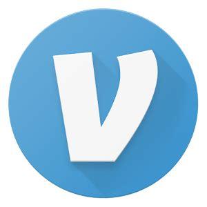 %name design my business logo   Fenix logo design by Pavel Vrublevsky on Dropr