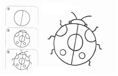 sketchbook zeichnen lernen zeichnen lernen mit anleitungen f 252 r kinder witzige