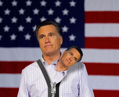 Mitt Romney Jd Mba by George Romney Braver Than Mitt George Romney Walked Out