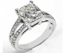 cheap unique engagement rings cheap unique wedding rings for wedding