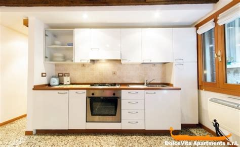 Apartments For Rent In Pets Allowed Apartment In Venice For Rent Pets Allowed