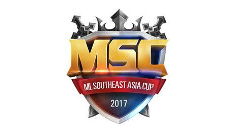 codashop bigo final piala mobile legends asia tenggara 2017 indonesia