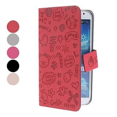 Flip Cover Samsung S4 Zebra Pattern In Pink 35 best samsung galaxy s4 cases images on