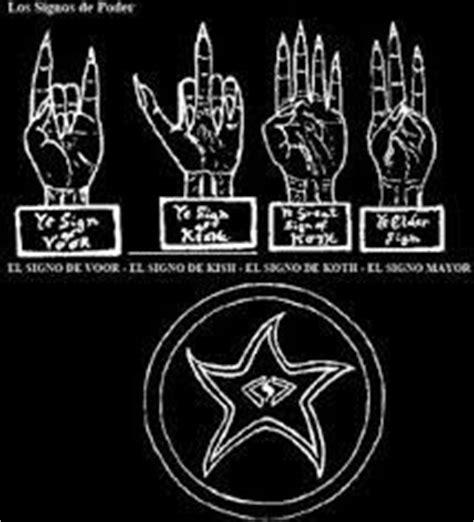 imagenes simbolos satanicos simbolos sat 225 nicos simbolos satanicos pinterest