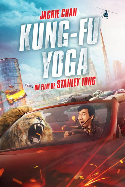 fallout french dvdrip kung fu yoga french dvdrip 2017 en torrent