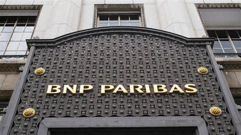 bnp paribas siege bnp paribas accus 233 e de complicit 233 dans le g 233 nocide