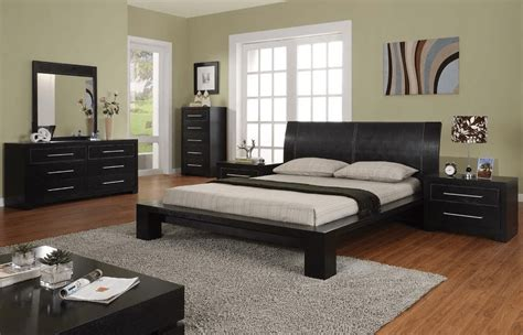 how to furnish your bedroom best ideas about bedroom dresser styling with how to