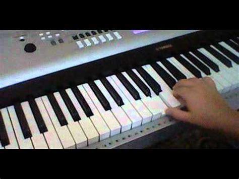 tutorial youtube piano layla piano solo tutorial youtube