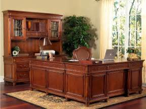 real wood office desk real wood desks for home office whitevan