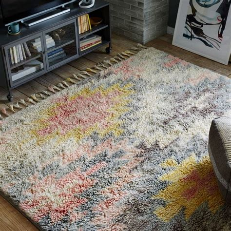 west elm rugs australia 25 best ideas about wool rugs on woven blankets wool blanket and turquoise rug