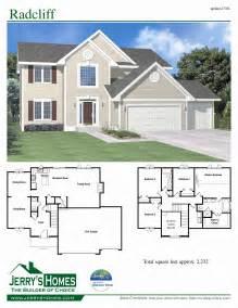 home design story software home design story for pc 28 images home design story