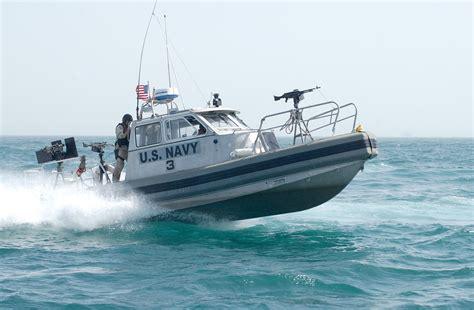 boat terms crew ウィラード マリン キングストン哨戒艇 wikiwand