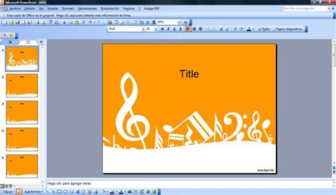 add template to powerpoint add template to powerpoint template design