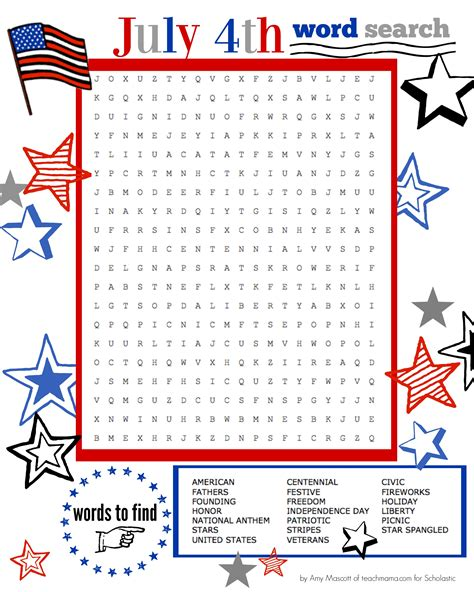 8th grade word search puzzles 8th grade math word search printable 23 free math word