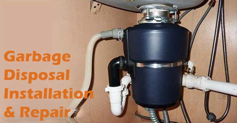 how to install a garbage disposal in a double sink 28 clean sink disposal how to clean your garbage disposal