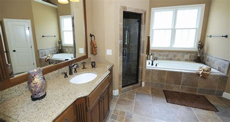 bathroom pictures remodels bathroom remodeling los angeles bathroom designer
