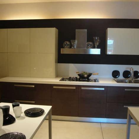 cucina lineare offerta cucina lineare laccata in offerta cucine a prezzi scontati